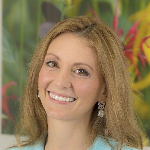 Dr. Shawna Hoffert